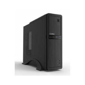 ORD. SAM Slim i3 8GB SSD 240Gb DVDRW