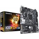 PB Gigabyte Intel 1151/H310M-S2H