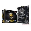PB Gigabyte Intel 1151/Z170-HD3P