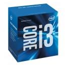 CPU Intel I3 7100 / 1151