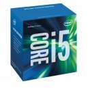 CPU Intel I5 7400 / 1151