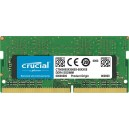 Memoria 4GB Crucial DDR4 PC4 2133