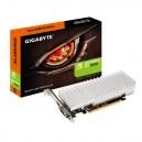 GIGABYTE GT-1030 2GB