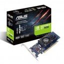 ASUS GEFORCE GT1030-2G-BRK - 2GB GDDR5 - PCIE X16 3.0 - HDMI - DISPLAYPORT