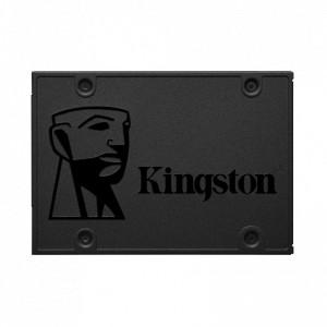 SSD Kingston 240 Gb A400