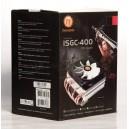 REFRIGERADOR THERMATAKE ISGC-400 MULTISOCKET