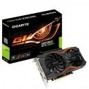 Gigabyte GTX1050TiG1 Gaming/4 GB DDR5