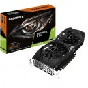 Gigabyte GTX1660TWF2OC/6 GB DDR5