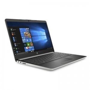 """HP 14-DK0018NS - RYZEN 3 3200U 2.6GHZ - 8GB - 512GB SSD PCIe NVMe - 14""""- W10"""