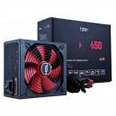 FUENTE ALIMENTACION NOX NX650 650W ATX