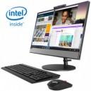 "PC AIO LENOVO I3-8100T 4GB 1TBHDD 21,5"" FHD W10P"