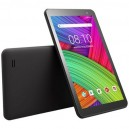 """TABLET WOXTER X-70 7"""""""
