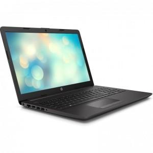 """HP 250 G7 2V0C4ES Intel Core i3-1005G1/ 8GB/ 256GB SSD/ 15.6""""/ FreeDOS"""