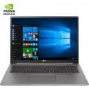 "LG Ultra 17U70N-J.AA78B Intel Core i7-10510U/ 16GB/ 512GB SSD/ GeForce GTX1650/ 17""/ Win10"