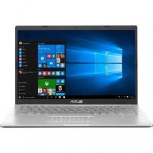 """Asus VivoBook F415JA-BV393T Intel Core i3-1005G1/ 8GB/ 256GB SSD/ 14""""/ Win10"""