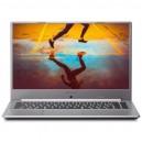 """Medion Akoya S15447 Intel Core i5-10210U/ 8GB/ 256GB SSD/ 15.6""""/ Win10"""