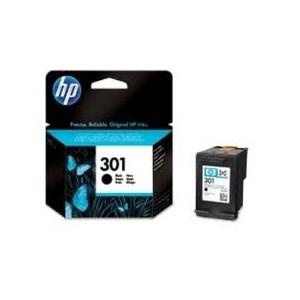 Tinta HP serie 301