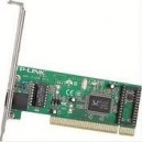 Tarjeta PCI TP-Link 10/100