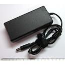 Adaptador Compatible 90W 19V 4.74A