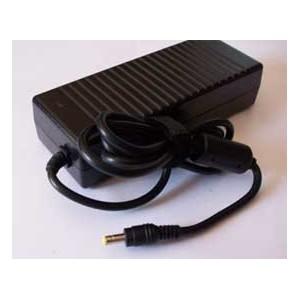 Adaptador Compatible 114W 19V 6A  para TOSHIBA