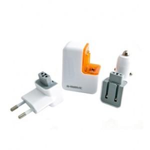 Adaptador Universal USB B-Move
