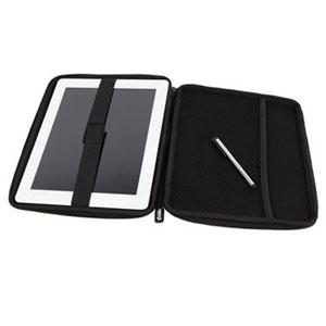 """Funda Tablet 10"""" Universal evitta"""