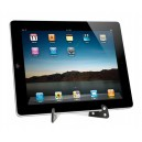 Soporte Tablet NGS Buzz