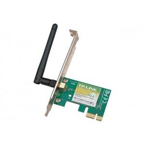 Tarjeta PCI Express TP-Link TL-WN851ND