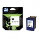 Tinta HP nº57 Color