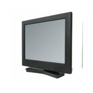 """Monitor TFT 17"""" Táctil TPV"""