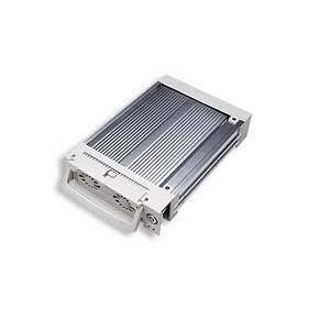 """Caja interna Removible 3.5"""" HDD ATA 66/100/133"""